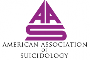 AAS Suicidology