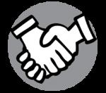 easy-upgrade-to-helpline-software