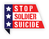 Stop Solider Suicide