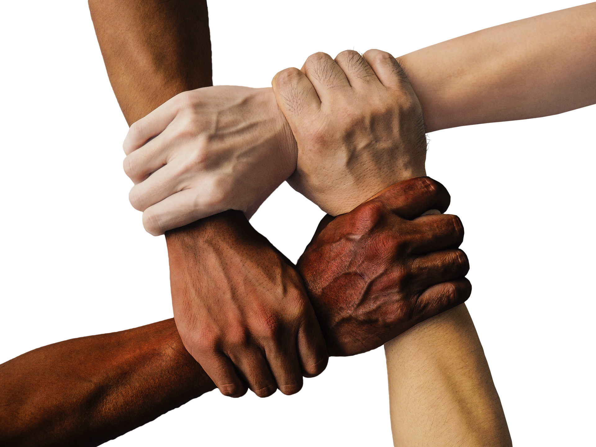 hold-hands-peer-support