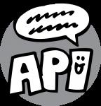 iCarol API