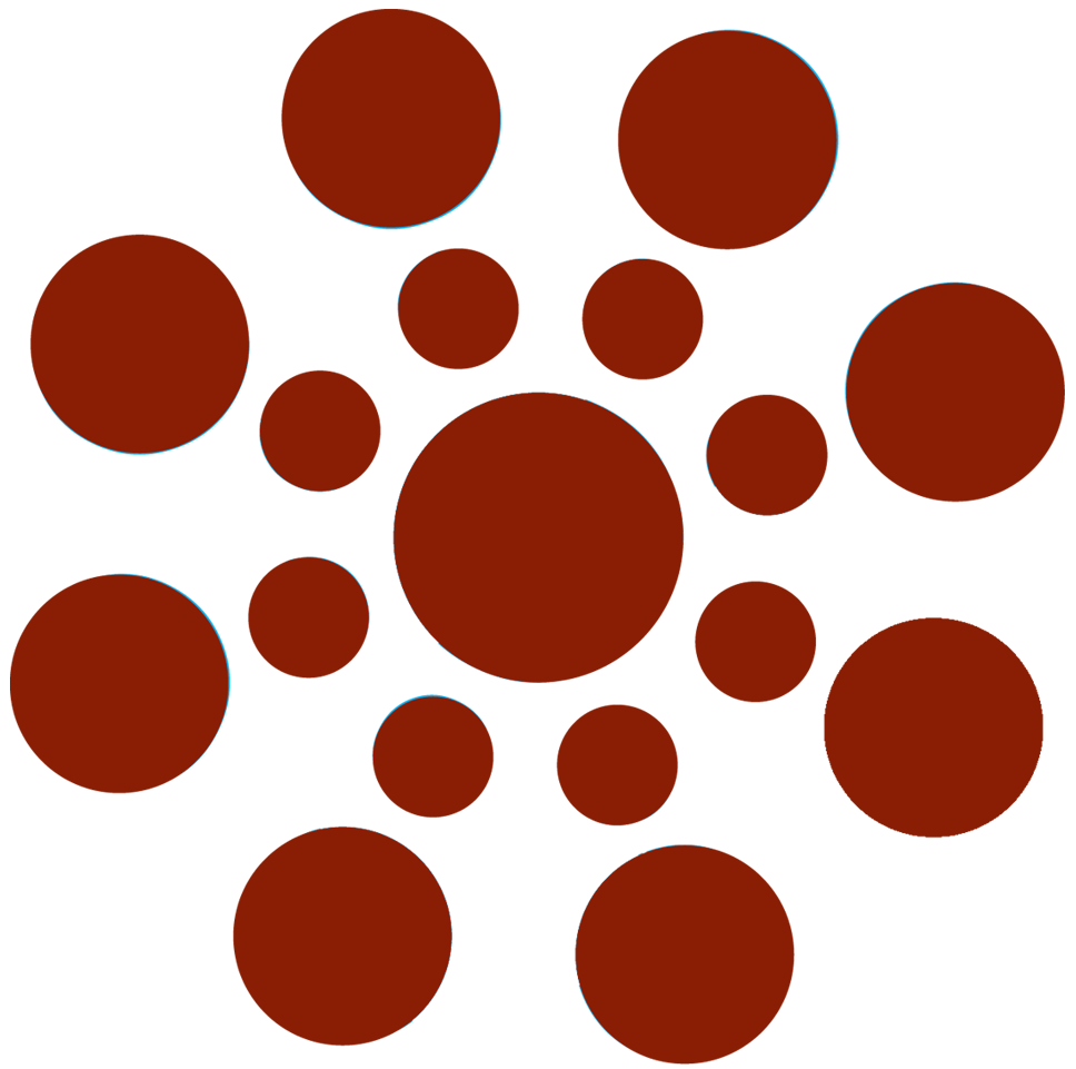 iCarol icon