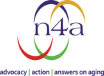 n4a conference