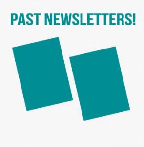 newsletter-example