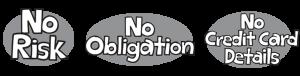 no-risk-obligation