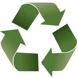 recycle-2-icon