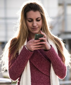 teen texting permission rules compliance law